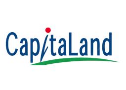 WhyQ CapitalLand