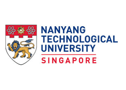 WhyQ Nanyang Technological University Singapore