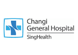 WhyQ Changi General Hospital