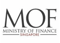 WhyQ Ministry Of Finance SIngapore