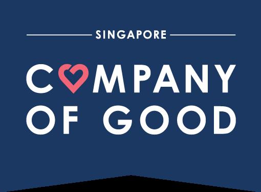 Company Of Good