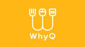 WhyQ Changi Village Hawker Centre
