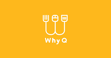WhyQ Happy Duck (01-38)