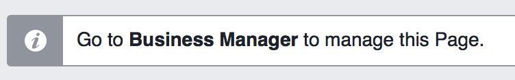 business manager Screenshot 2016-06-14 12.53.48.png