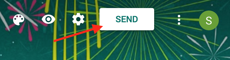 send form Screenshot 2016-06-14 13.02.21.png