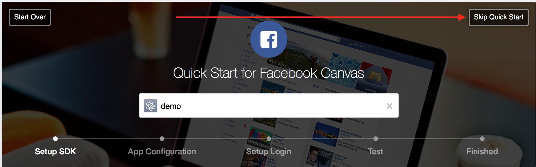 skip quickstart Screenshot 2016-06-14 11.18.51.png