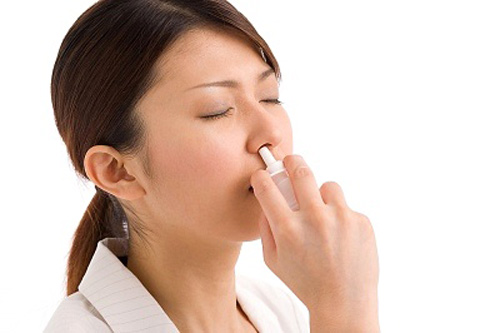 Phương pháp điều trị polyp mũi - ảnh 1