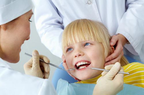Điều trị bệnh tủy răng - ảnh 1