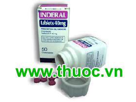 alprostadil suppository india