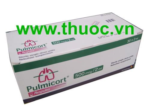 misoprostol tablet price