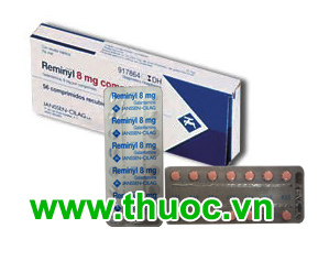 erythromycin ointment where to buy