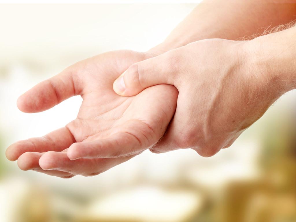 Nhận diện nhanh 5 dấu hiệu bệnh thiếu máu não điển hình - Ảnh 2.
