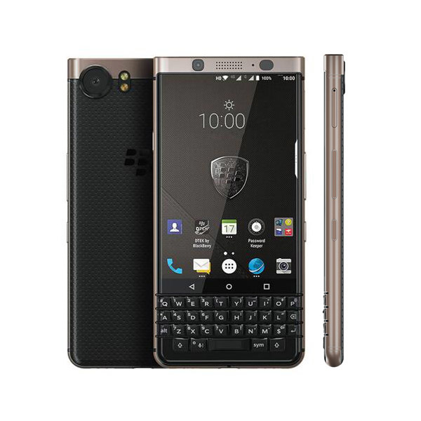 Blackberry keyone 4 64gb brown