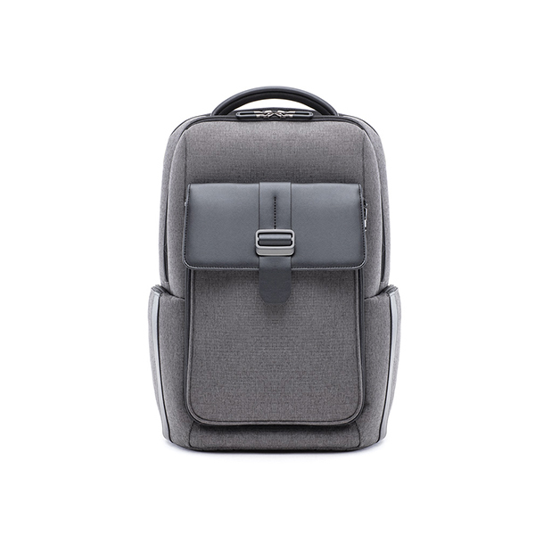 Xiaomi fashion computer backpack