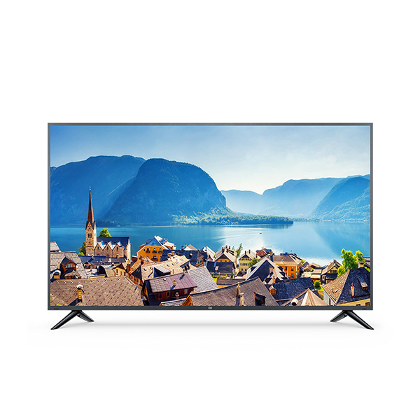 Mi tv 4s 50 inch %284k ultra hd%29