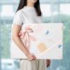 PM Diatomite Premium mat in marble