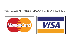 accept_credit