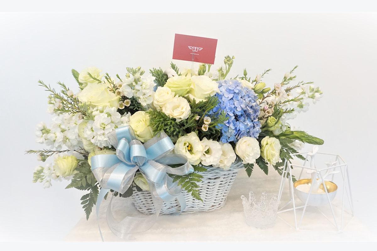 Flower_3500_1200x800px