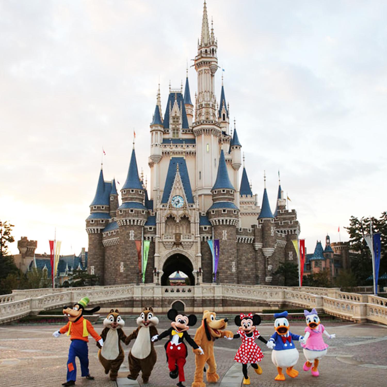 Disneyland asia-01