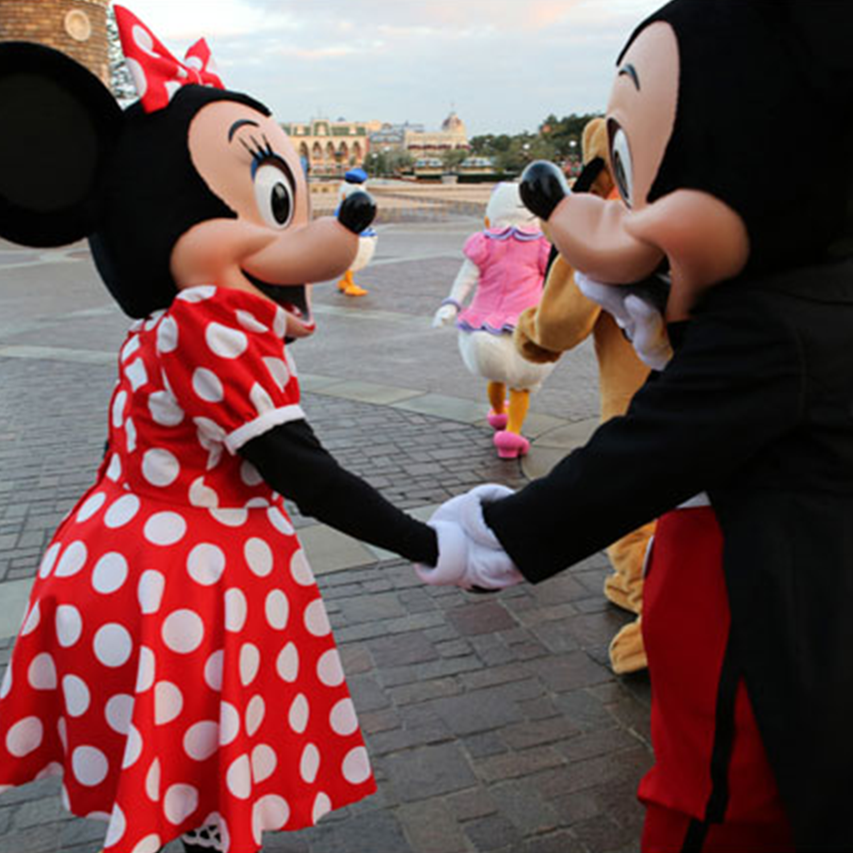 Disneyland asia-2.1