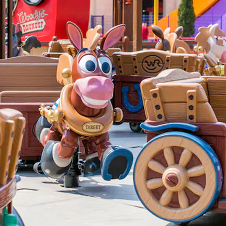 Disneyland asia-4