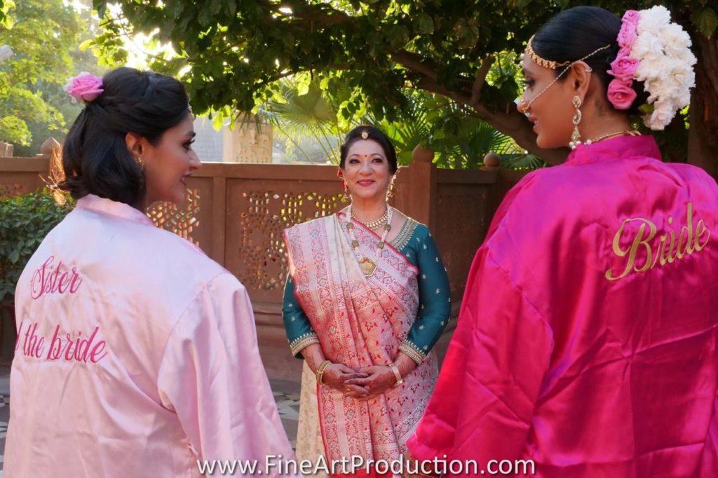 Destination wedding Jodhpur