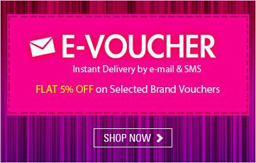 e-vouchers_1434096780557.jpg