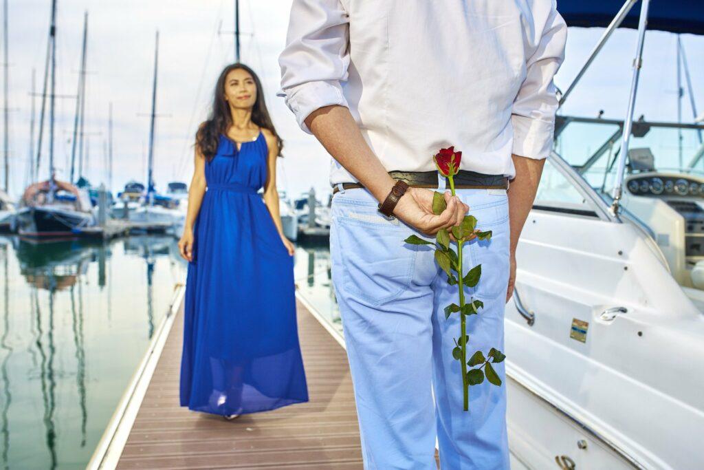 ธีมงานแต่ง