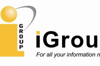 The iGroup (Asia Pacific) Limited, is a Hong Kong registered multinational organisation with offices spanning 14 countries in the Asia Pacific region and with a total staff force of over 1000.
