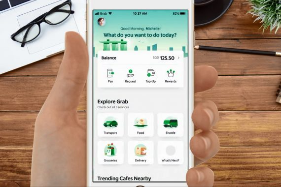 Grab Platform - Photo Credit - https://www.businessinsider.sg/grab-super-app-grabplatform-grabfresh/