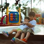 March School Holidays Activities for Kids Under 12