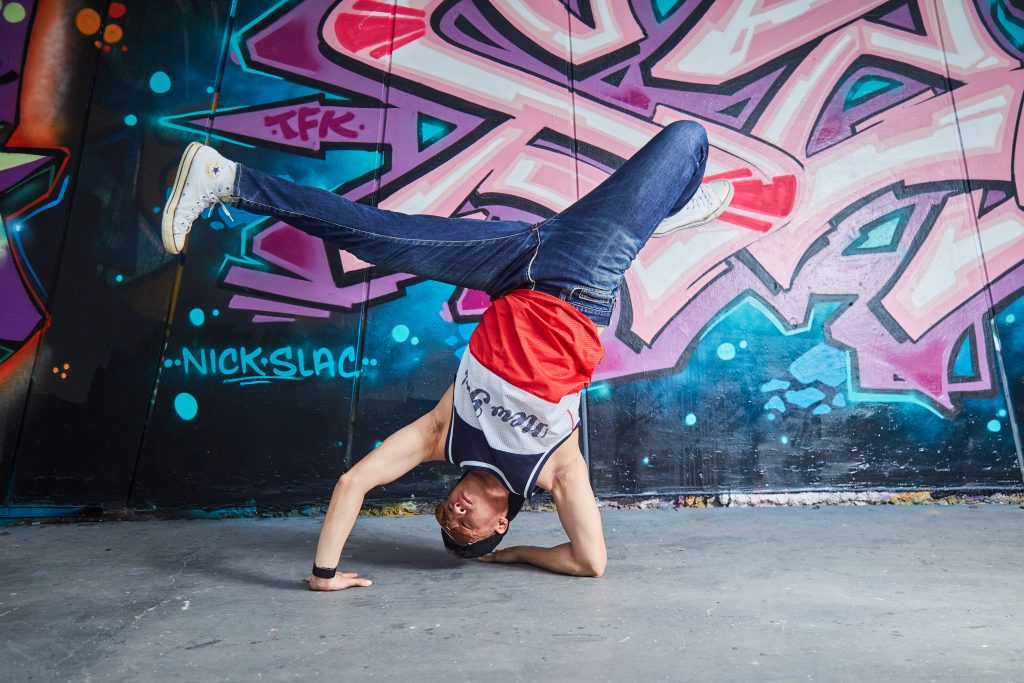 bang-photography-bboy-ivanng-tueetor-2