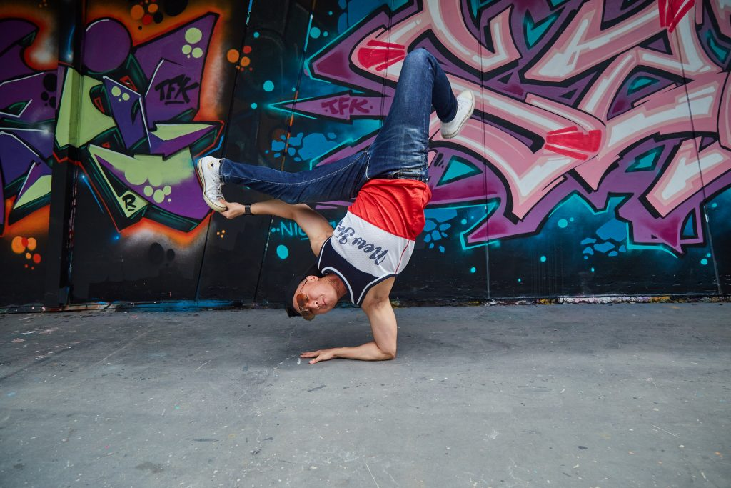 bang-photography-bboy-ivanng-tueetor-1