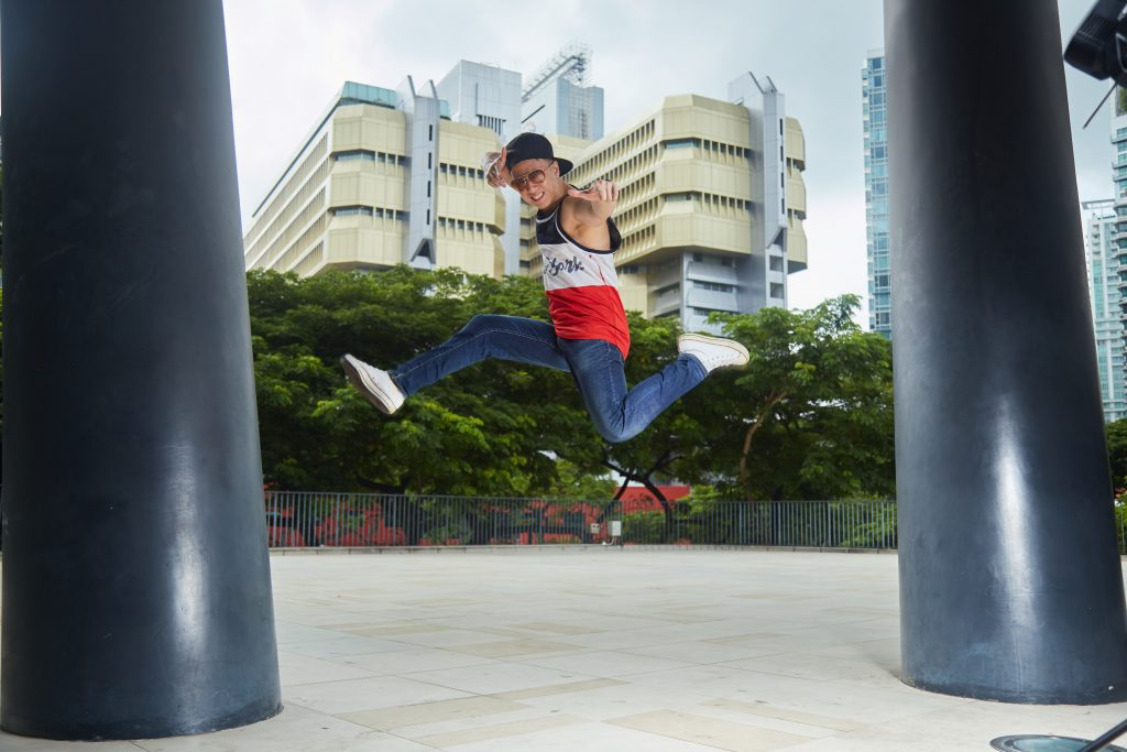 bang-photography-bboy-ivanng-tueetor-3