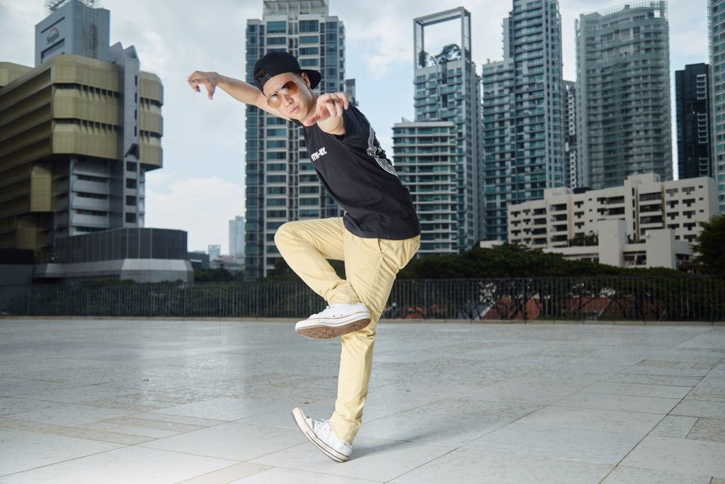bang-photography-bboy-ivanng-tueetor