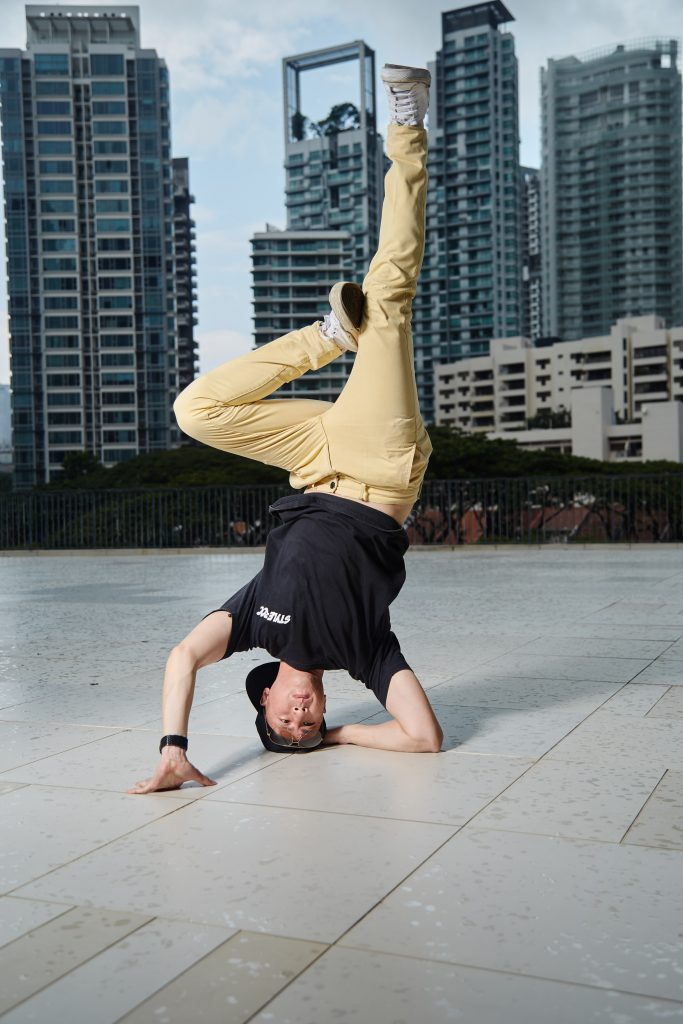 bang-photography-bboy-ivanng