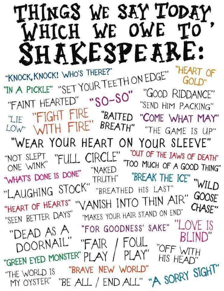 english-teacher-shakespeare