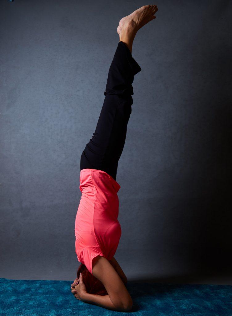 Singapore-yogi-natalyn-3