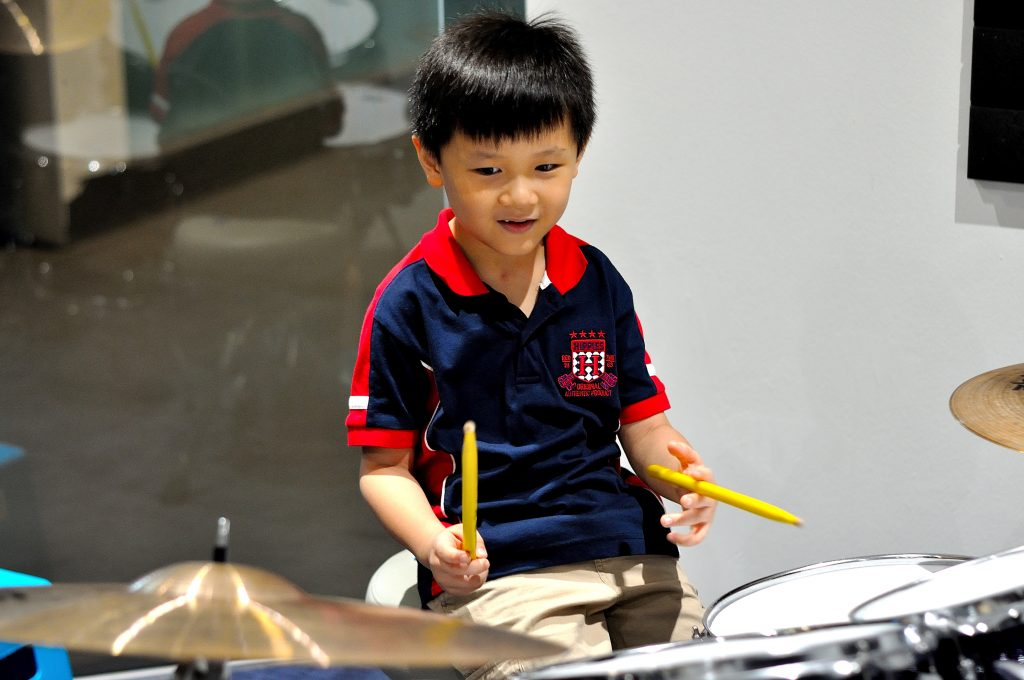 drum-tutor-holiday-workshops
