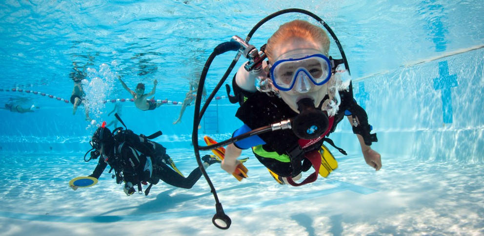 scuba-voyagers-holiday-workshops
