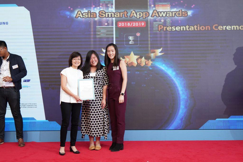 asa-asia-smart-app-awards-2019-1
