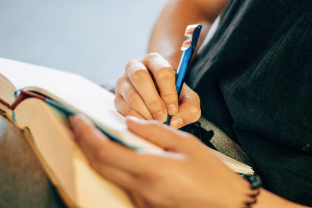 chinese-tutor-singapore-skills-requirement