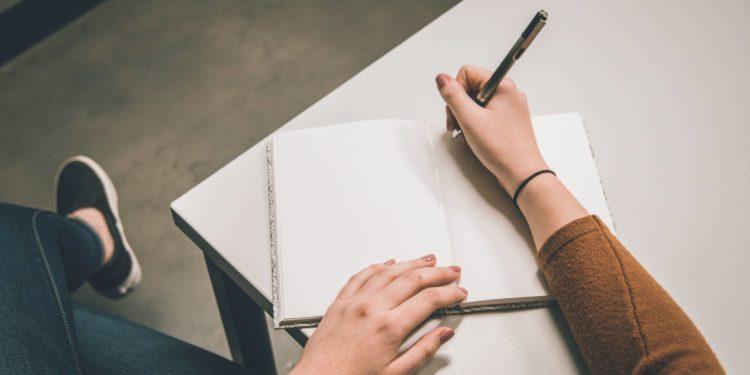 writing-well-william-zinsser-academic-courses