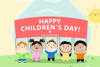 Childrens-day-activities