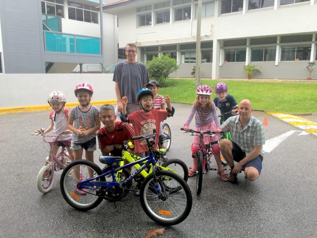 cycle-school-tueetor