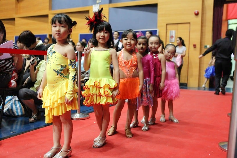 dancesport-trial-holiday-kids-class-course