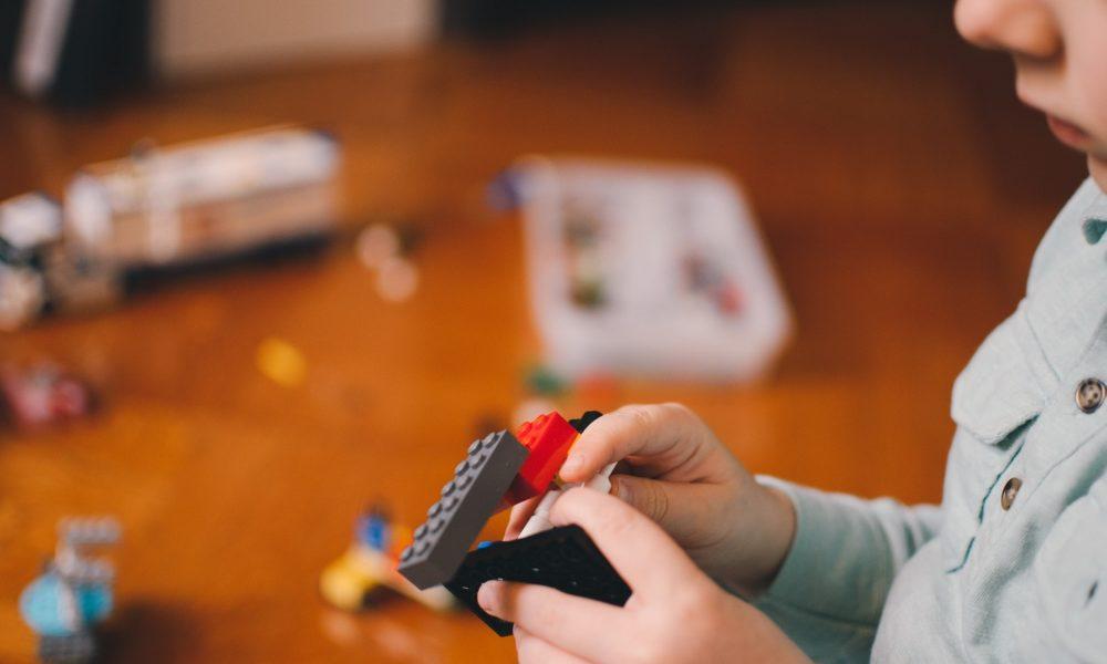 holiday-workshops-classes-kids-december
