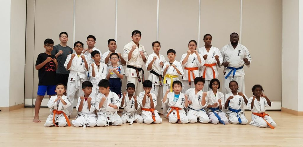 karate-trial-holiday-kids-class-course
