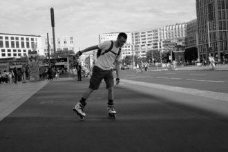 pmd-singapore-lta-rollerblade-courses