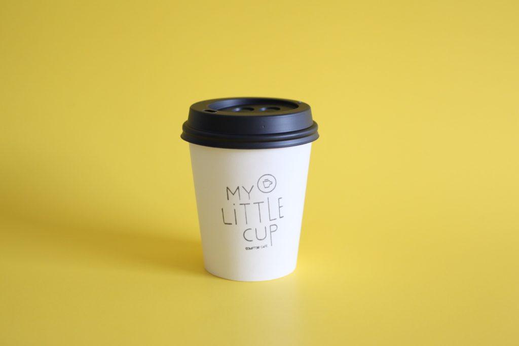 reusable-cup-environment-singapore